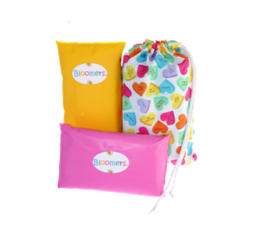 images/Candy_hearts_2pk