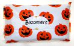 Halloween, baby, adult, diaper, bloomers, fall, autumn