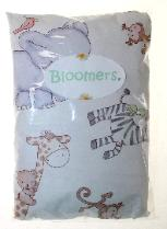 baby shower, newbloomers, bloomers, infant, zoo animal